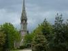 120519-11-notre-dame-des-portes-chateau-du-faou
