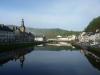 120520-01-depart-dans-la-brume-de-chateaulin-2
