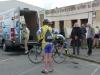 120520-09-arrivee-dans-la-zone-portuaire-de-brest-3