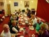 120520-10-dejeuner-aux-gens-de-mer-1