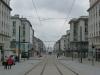 120520-13-brest-rue-de-siam-1