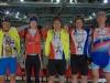 150816-bpb-participants-russes