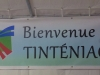 150817-tinteniac