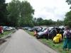 190818 Rambouillet - Parking et preparation-001