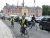 190818 Rambouillet - Place de la Mairie-001