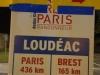 2019-08-19 Loudéac 2 minutes d'arrêt