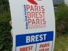 2019-08-20 Dominique à Brest #2