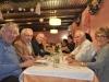 Jacques, Michel, Paul puis Serge et Josette
