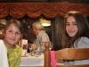 Audrey et Camille