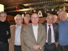 Jean, Michel, Jacques, Bertrand, Jean, Paul et Jacques