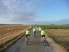 120915-vc-1-aurore-sur-la-route-5