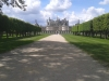 20160618-154904_versailles-chambord_dtr-sge2_red