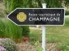 140614-120km-en-champagne-25